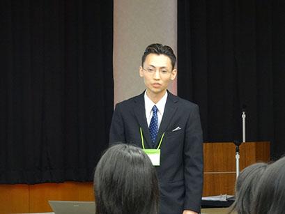 OB_FU.JPG