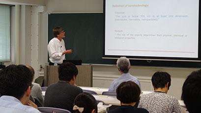 Open seminar in Shinshu.JPG