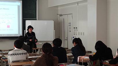 Prof Hu Lecture.JPG