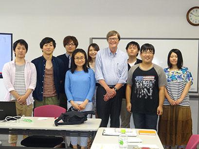 Student of Fukui.JPG