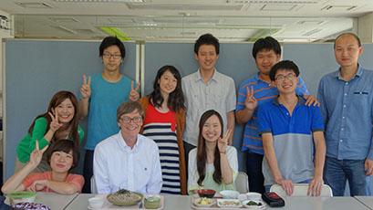 Student of Shinshu.JPG