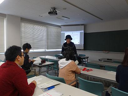 hp_Lecture_fukui.jpg