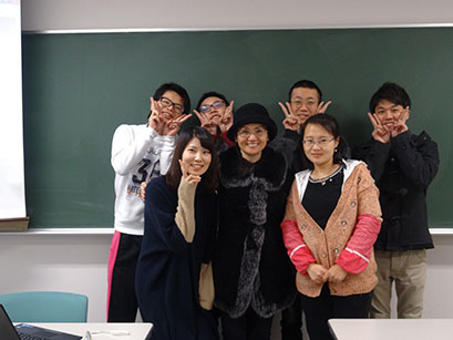 hp_students_fukui.jpg