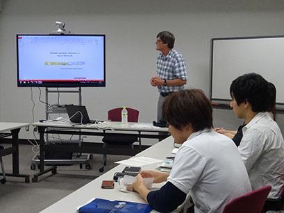 lecture in Fukui 2.JPG