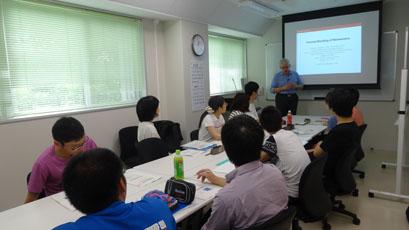 lecture_shinshu.jpg