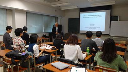 shinshu_lecture2.JPG