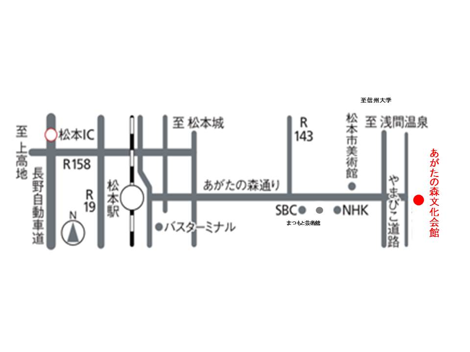あがたの森地図.JPG