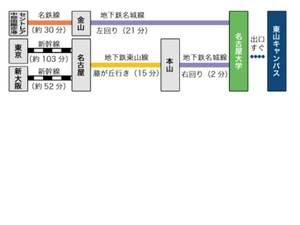 名古屋大学路線図.JPG