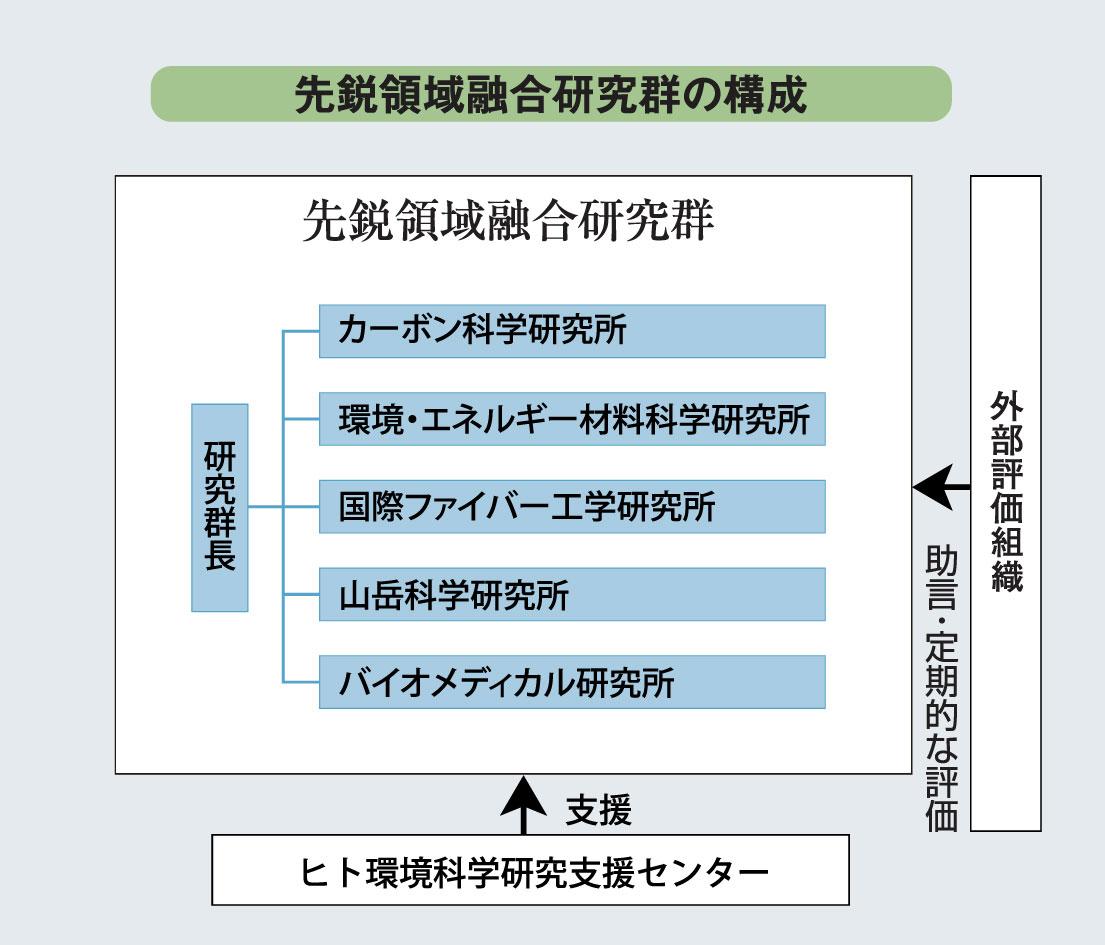 reform02.jpg