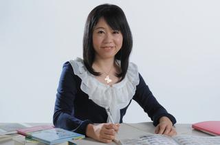 江田 慧子さん