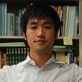 梅干野成央先生