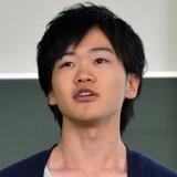 澤田 純平