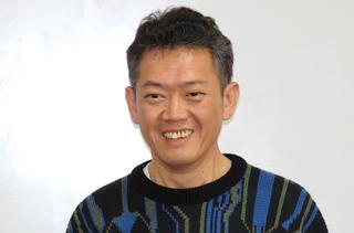ニラン・カジョンルンシン氏