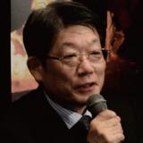 櫻井 弘人
