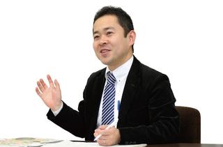 川崎 紀夫