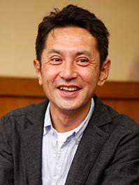 宮崎 吾朗