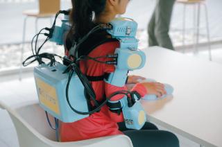 cyborg-curara.jpg