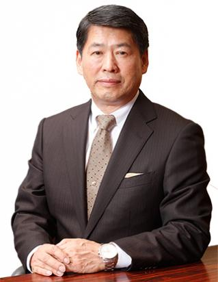 信州大学 中村宗一郎氏
