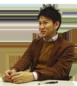 信州大学 経法学部 金本 圭一朗(学術研究院・社会科学系)講師