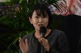 平山 直子さん