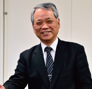 長野県立歴史館館長・信州大学名誉教授 笹本 正治(ささもと しょうじ)氏