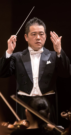symphony-orchestra2017_01.png