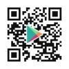 QR_Code_1498091498.png