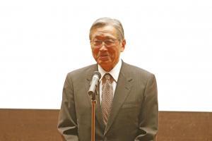 Mr Ueda.jpg