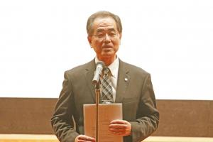 Mr Hamada.jpg