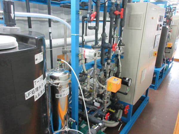 WP北九州_海水淡水化試験装置.JPG