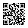 申し込みフォームQRコード.png