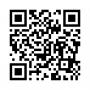 第9回シンポ参加申込_QRコード.png