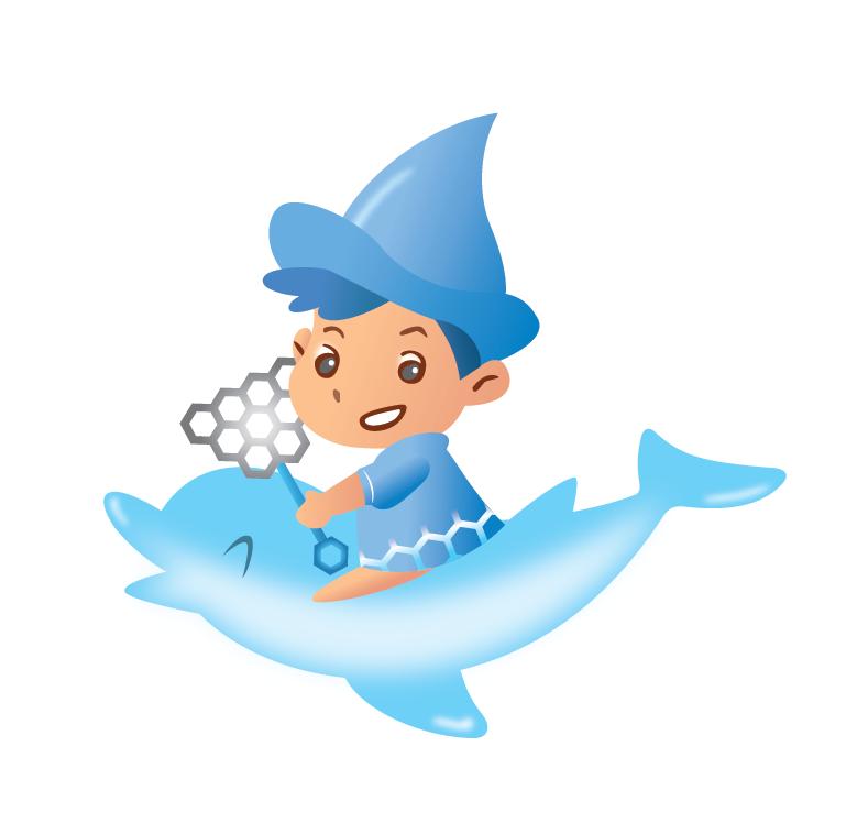 水の妖精キャラクター.png