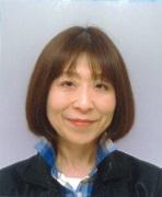 fukasawakayoko.jpgのサムネール画像のサムネール画像