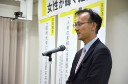 271111matsukawa.jpgのサムネール画像