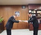 長野県「職場いきいきアドバンスカンパニー」に認証されました