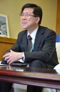 nougaku-fujita3.JPGのサムネール画像