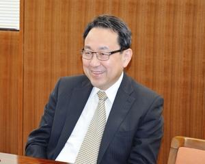 igakubu-tanaka1.jpgのサムネール画像
