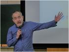 平成29年7月5日<br/>~男女共同参画講座「キャリアビジョンと男女共同参画」にて公開講座を開催~