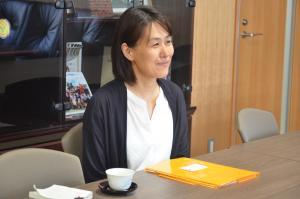 0520nakashima.JPGのサムネイル画像