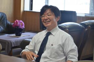 kyouikumiyazakigakubucho.JPGのサムネイル画像