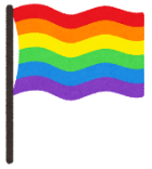 rainbow_flag.png
