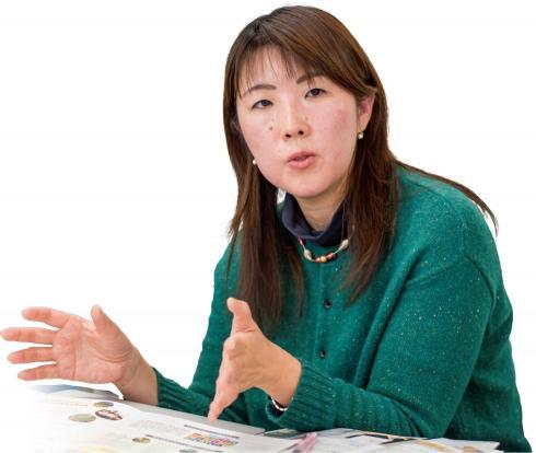 kankyo-11.jpg