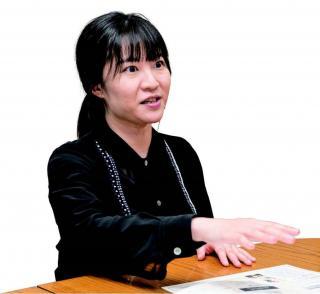 nishio sensei_1.jpg