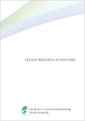 Research Activity(Faculty of Engineering)
