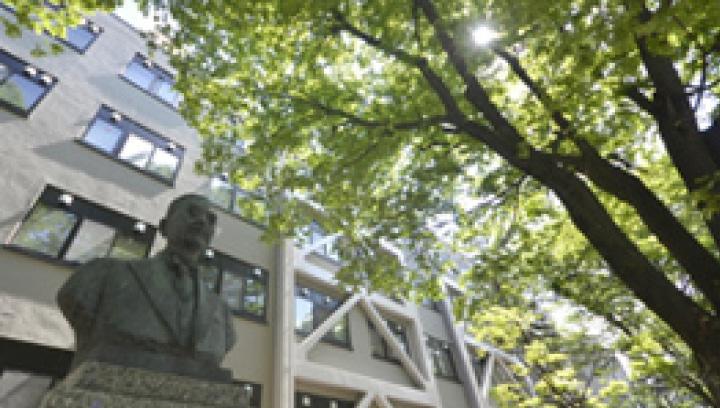School of Medicine[Matsumoto Campus]