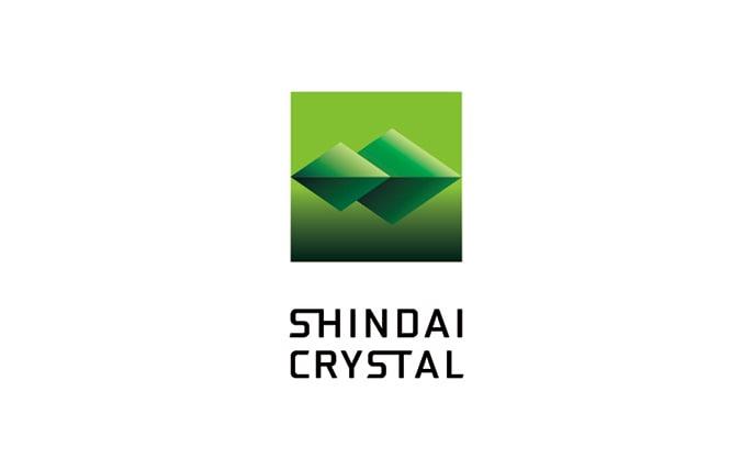 Shindai Crystal®