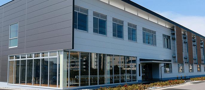 Open Venture Innovation Center