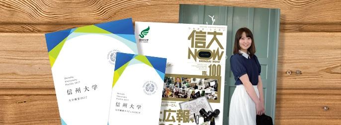 E-Brochures