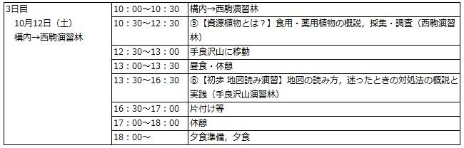 スケジュール_3日目.jpg